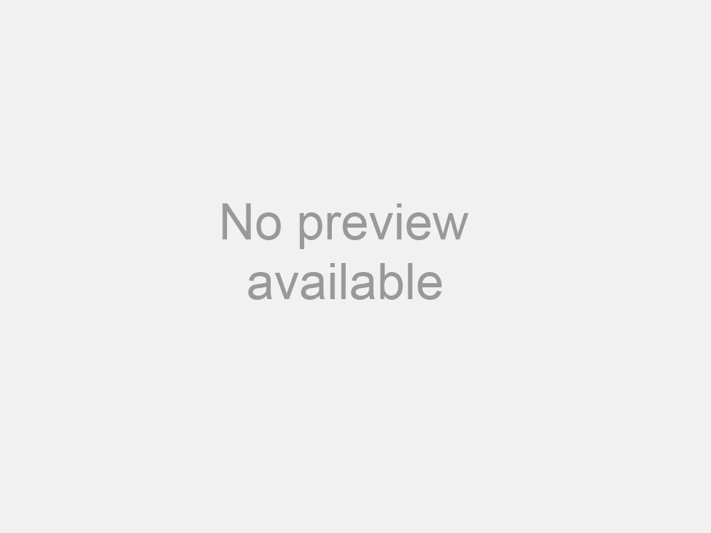 theegobuster.com